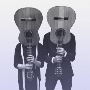 kitarrimuusika